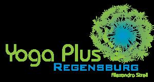 Yogaplus Regensburg